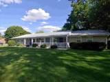 3905 Terrace Court - Photo 3