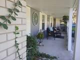 3905 Terrace Court - Photo 4