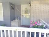 3905 Terrace Court - Photo 5