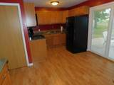 917 Witherspoon Street - Photo 25
