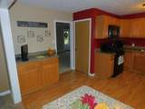 917 Witherspoon Street - Photo 26