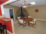 917 Witherspoon Street - Photo 29