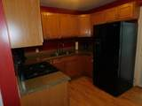 917 Witherspoon Street - Photo 31
