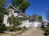410 Lake Street - Photo 1