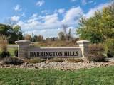 180 Barrington Place - Photo 6