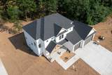 54756 Columbia Bay Lot 110 Drive - Photo 3