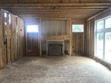 54756 Columbia Bay Lot 110 Drive - Photo 9