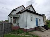 1404 Fletcher Avenue - Photo 4