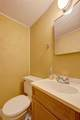7389 State Road 46 - Photo 20
