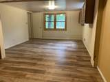 7389 State Road 46 - Photo 22