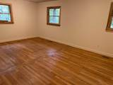 7389 State Road 46 - Photo 23