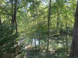 7389 State Road 46 - Photo 26