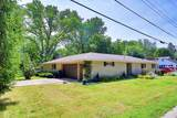 11991 Pirates Roost Road - Photo 1