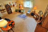 11991 Pirates Roost Road - Photo 16