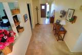 11991 Pirates Roost Road - Photo 21