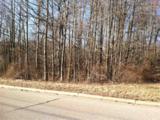 0 Woodlawn Drive - Photo 1