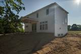 54756 Columbia Bay Lot 110 Drive - Photo 8