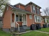 630 Dewald Street - Photo 1