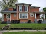 630 Dewald Street - Photo 3