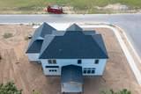 54756 Columbia Bay Lot 110 Drive - Photo 7