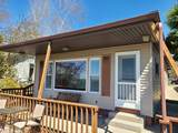 11257 East Wawasee Drive - Photo 3