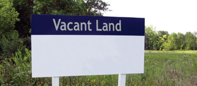 Lot 119 Walnut Crossings, Walkerton, IN 46574 (MLS #201415396) :: Hoosier Heartland Team | RE/MAX Crossroads