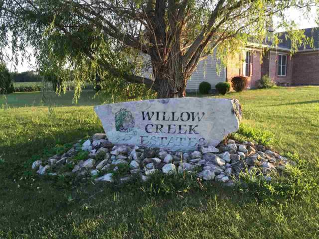 2071 W Willow Lane, Peru, IN 46970 (MLS #201537010) :: The Romanski Group - Keller Williams Realty