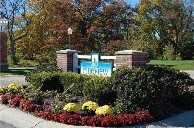 #94 Autumn Wood Ct, Muncie, IN 47304 (MLS #201618246) :: The ORR Home Selling Team