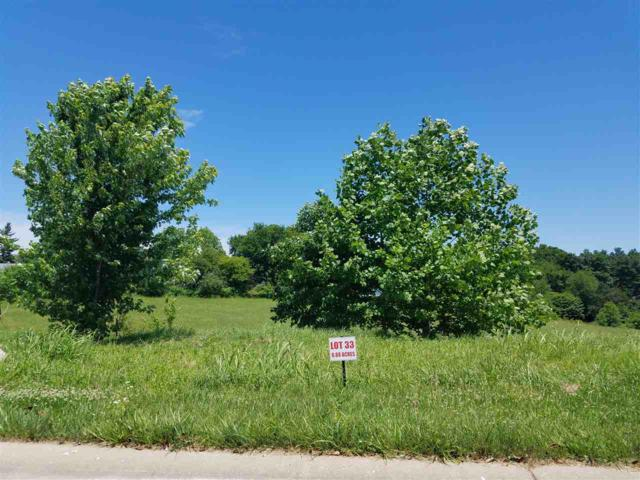 TBD Timberland Pass, Bedford, IN 47421 (MLS #201630690) :: Parker Team