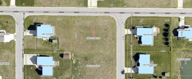 202 Potato Creek Drive, North Liberty, IN 46554 (MLS #201655285) :: Parker Team