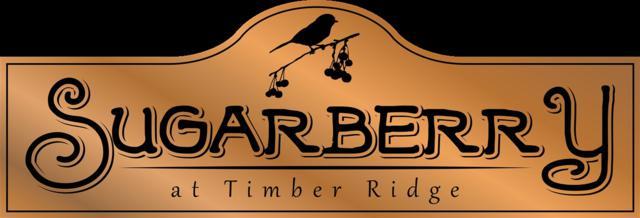 14949 Old Timber Pass, Fort Wayne, IN 46845 (MLS #201700229) :: TEAM Tamara