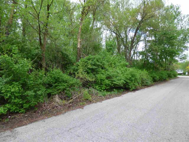 00000 Lily Creek Drive, Elkhart, IN 46514 (MLS #201718681) :: Parker Team