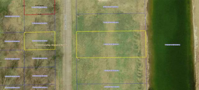 LOT 42 Ln 230A Turkey Lk, Hudson, IN 46747 (MLS #201718744) :: Parker Team