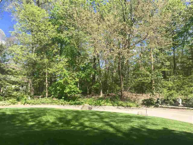 0000 Timber Circle Circle, Elkhart, IN 46516 (MLS #201721078) :: Parker Team