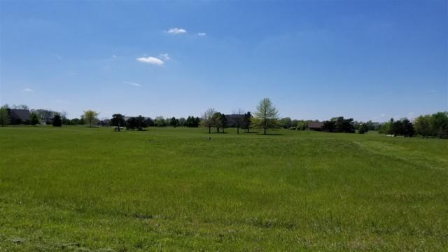 Hwy 27 Lot 6, Portland, IN 47371 (MLS #201721341) :: Parker Team
