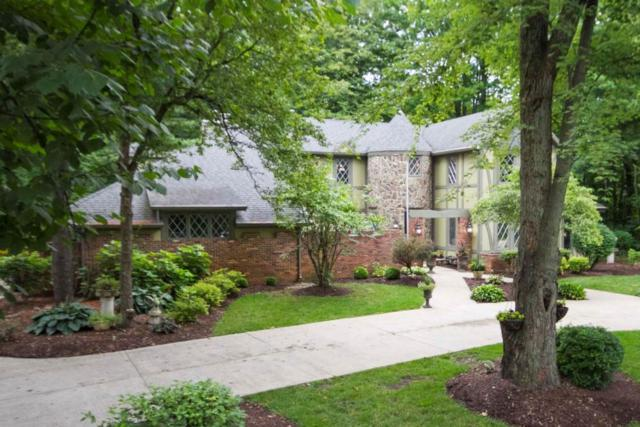 10932 Hickory Tree Road, Fort Wayne, IN 46845 (MLS #201734968) :: The ORR Home Selling Team