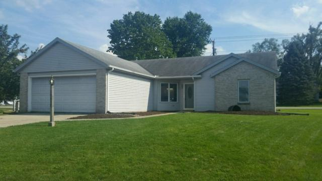 10830 Towpath Court, New Haven, IN 46774 (MLS #201737224) :: Tamara Braun Realtor Re/Max Results