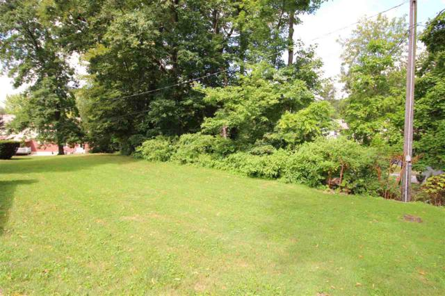 0 Wenz Drive, Monticello, IN 47960 (MLS #201738420) :: The Romanski Group - Keller Williams Realty