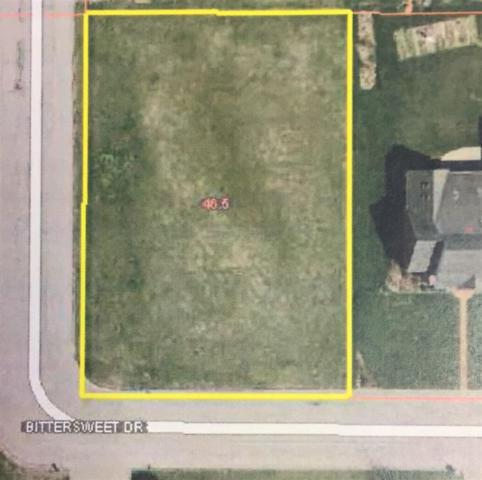 Lot 18 29th St, Jasper, IN 47546 (MLS #201740421) :: The ORR Home Selling Team
