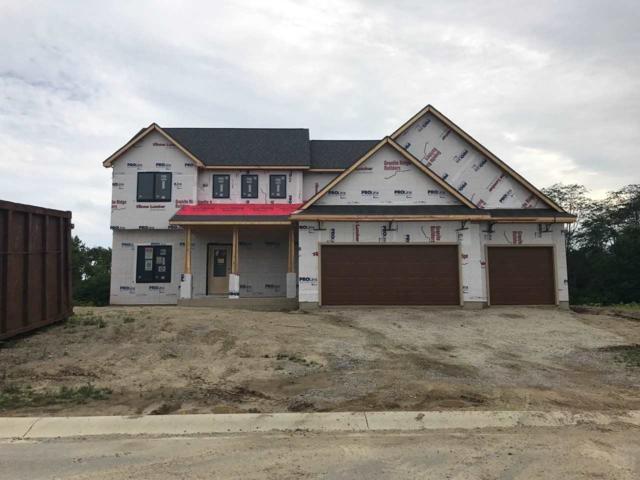15231 Leo Creek Blvd, Leo, IN 46765 (MLS #201746185) :: Tamara Braun Realtor Re/Max Results
