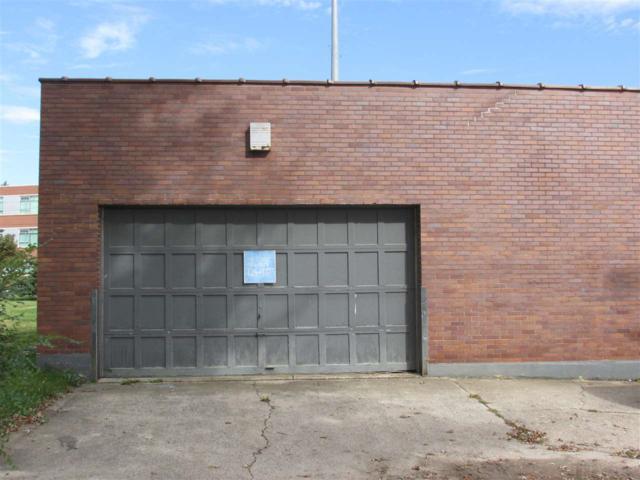 1530 & 1532 Maumee Avenue, Fort Wayne, IN 46803 (MLS #201746428) :: TEAM Tamara