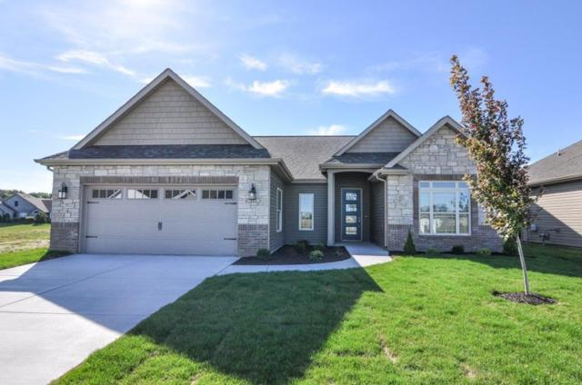 212 Aqueduct Circle, West Lafayette, IN 47906 (MLS #201748185) :: The Romanski Group - Keller Williams Realty