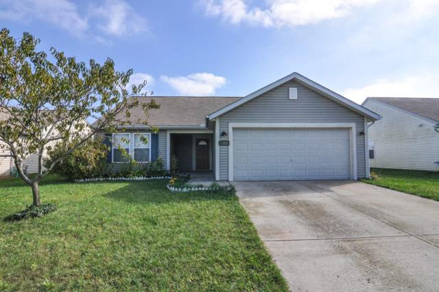 4125 Lofton Drive, Lafayette, IN 47909 (MLS #201748268) :: The Romanski Group - Keller Williams Realty
