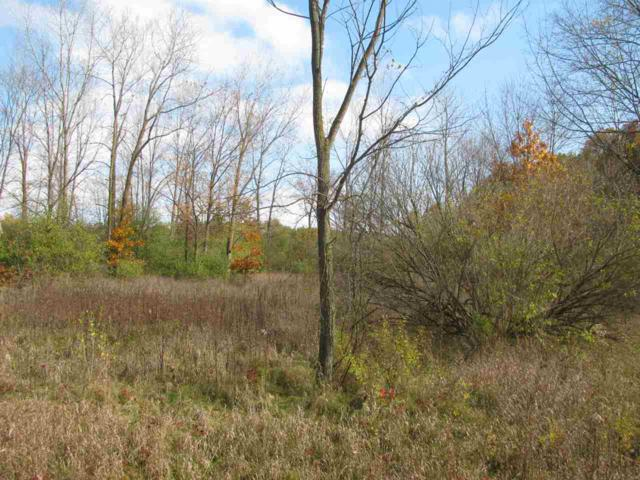 Lot 219 N Clover Ln, Rome City, IN 46784 (MLS #201750468) :: Parker Team