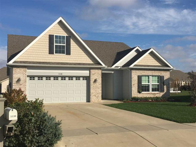 3338 Cardigan Court, West Lafayette, IN 47906 (MLS #201750493) :: Len Wilson & Associates