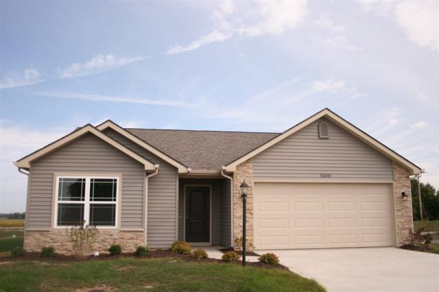 12610 Page Hill Court, Fort Wayne, IN 46814 (MLS #201752286) :: TEAM Tamara