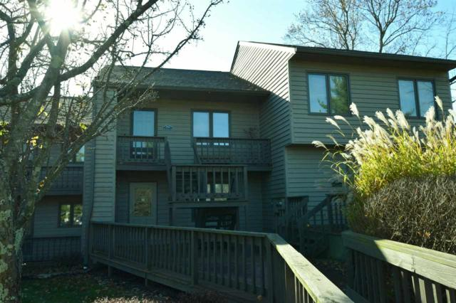 2004 E Waters Edge Drive #42, Bloomington, IN 47401 (MLS #201752690) :: The ORR Home Selling Team