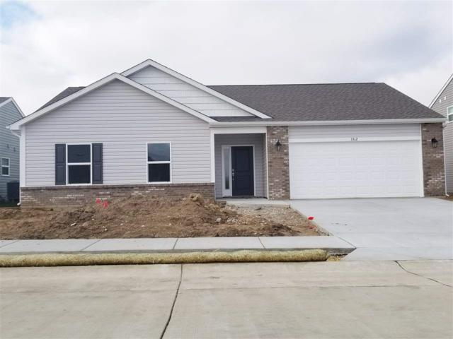 3312 E Bond Dr (247), Lafayette, IN 47909 (MLS #201754896) :: Len Wilson & Associates