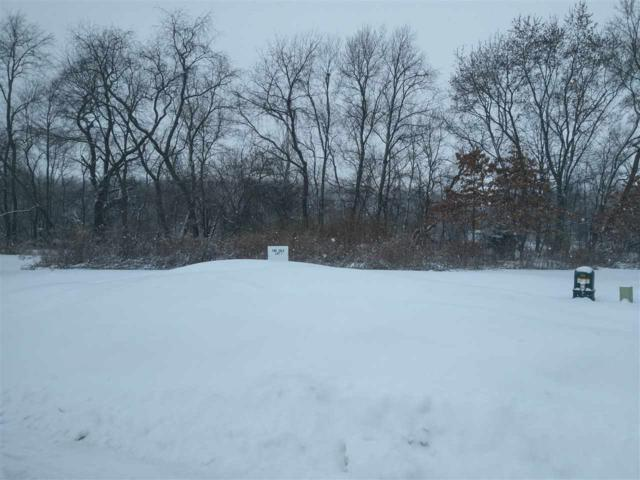 Prairie View Lot 7, South Bend, IN 46628 (MLS #201801710) :: Parker Team