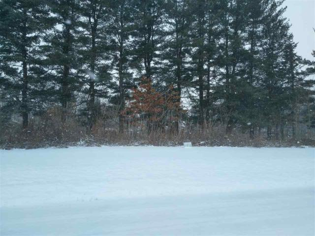 Prairie View Lot 10, South Bend, IN 46628 (MLS #201801712) :: Parker Team